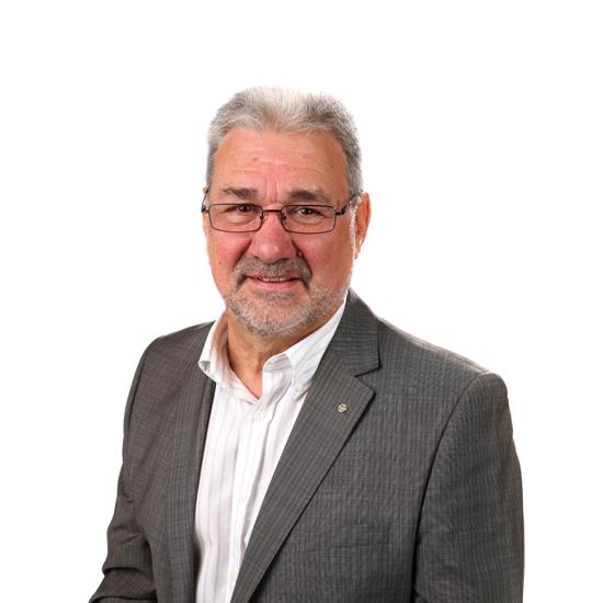 Bernard-Vandercleyen