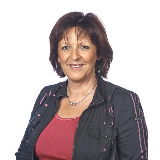 Brigitte-Aubert