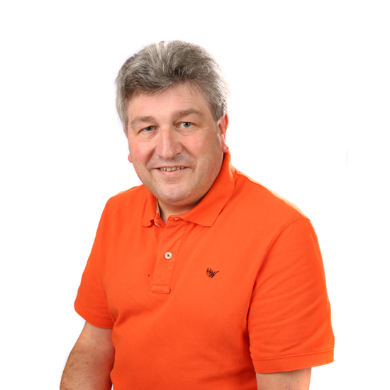 Didier-Mispelaere