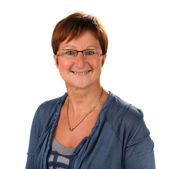 Kathy-Valcke