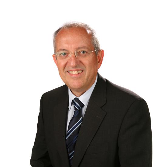 Marc-Sieux