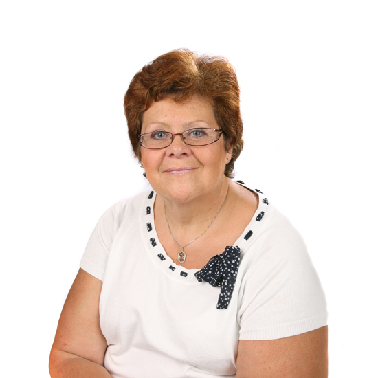Marie-Paule-Coussement